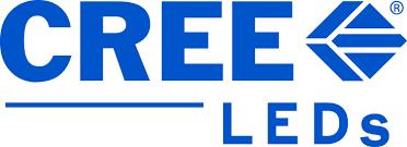 LEDky CREE
