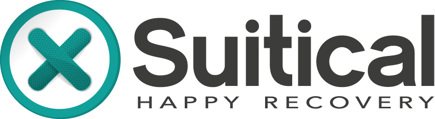 Suitical_Happy_Recovery