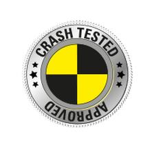 crash test prepravka ppre psa do auta