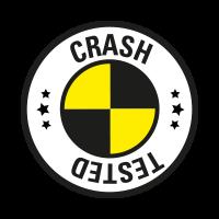 crash-200x200